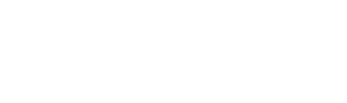 Norcon Construction Ltd logo