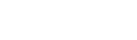 Norcon Construction Limited